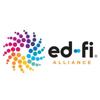 Ed-Fi Alliance