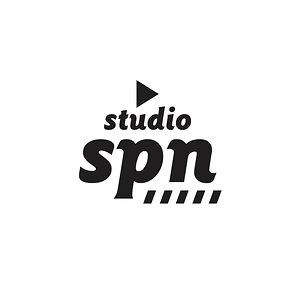 Profile picture for Studio SPN