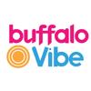 BuffaloVibe