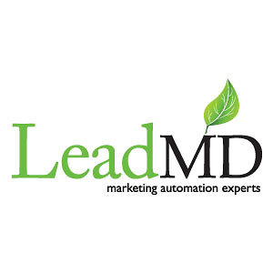 Profile picture for LeadMD