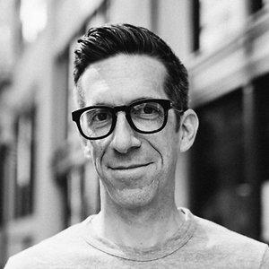 Profile picture for Mark Joyella