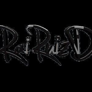 Profile picture for RaiRuizD