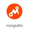 Mongadillo Studios
