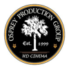 Osprey Production Group