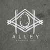 Alley Creative Productions