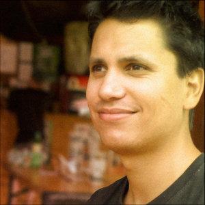 Profile picture for Roald van der Meer