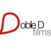 Doble D Films