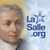 LaSalle.org