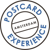 Postcard Experience