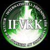 IFVKK