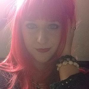 Profile picture for Jessica Austin