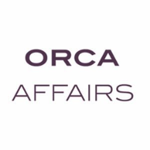 Profile picture for ORCA Affairs