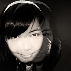 Profile picture for Jasmine Goh