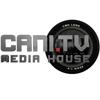 CANI.TV