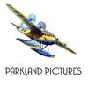 PARKLAND PICTURES