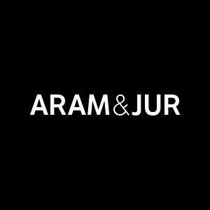 Profile picture for ARAM&JUR