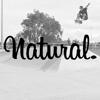 Natural.