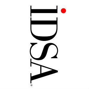 Profile picture for IDSA