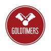 Goldtimers