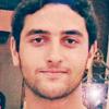 Mohammed Mohey