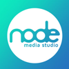 Node - Media Studio