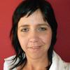 Sandra Afonso