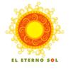 El Eterno Sol