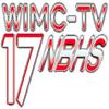 wimctv