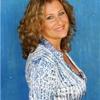 Monica Richardson