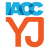 IACC Young Journalists
