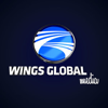 Wings Global Media