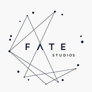 Profile picture for Fate Studios
