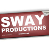 Sway Productions