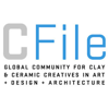 CFILE