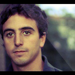 Profile picture for Julian Cooke
