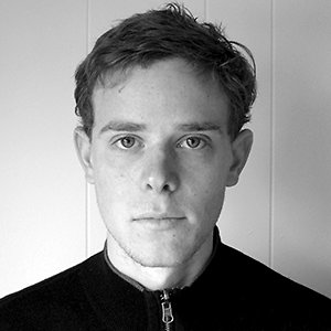 Profile picture for Glen Stellmacher