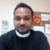 The Rev. Ranjit K. Mathews