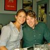 Courtney & Christopher