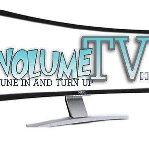 Profile picture for VolumeTV