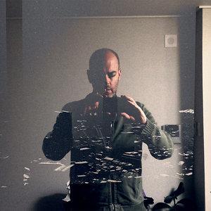 Profile picture for Willem van den Hoed