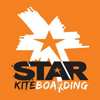 STAR Kiteboarding