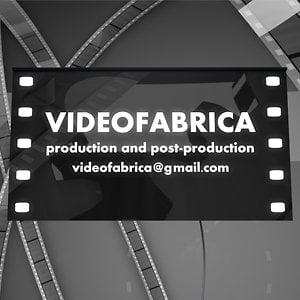 Profile picture for Videofabrica