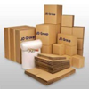 Jdpackers and Movers