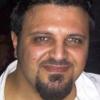 Wael Z Haidar
