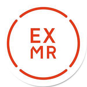 Profile picture for EXMR