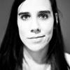 Claudia Sandoval Romero