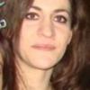 Mayra Amato