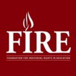 Profile picture for FIRE