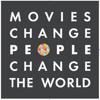 Heritage Films