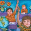 traumasensitiveschools.org